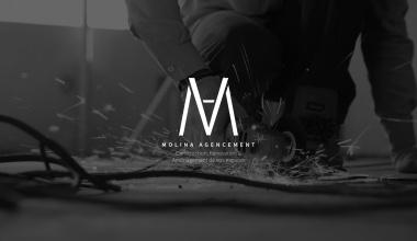 Molina Agencement